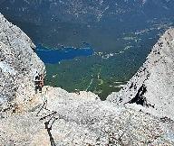 Zugspitze_Panorama_2010_08_3.jpg