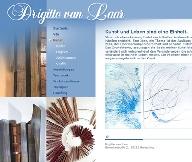 www.brigittevanlaar.com