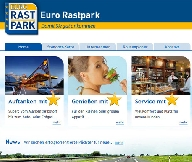 EuroRastpark GmbH