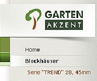 www.garten-akzent.de