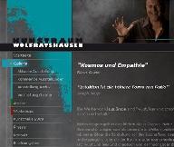 www.kunstraum-wolfratshausen.de