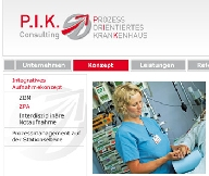 www.pik-consulting.de