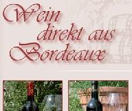 www.zarete.de